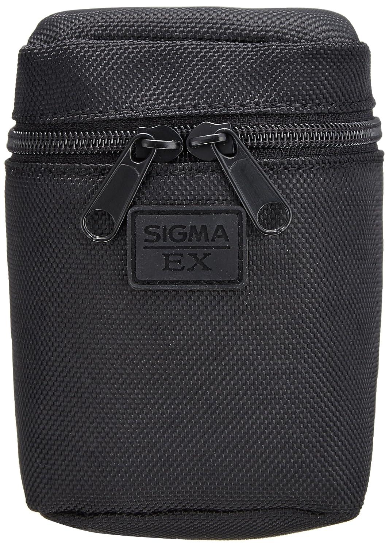 Sigma 10mm f/2.8 EX DC CAF - Objetivo para Canon (Distancia Focal Fija 10mm, Apertura f/2.8, diámetro: 77mm) Color Negro: Amazon.es: Electrónica
