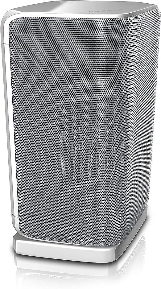 Brandson – Ventilador de Torre con Mando a Distancia - Oscillating ...