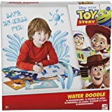 Sambro DTS-4246 Toy Story Water Doodle Toy