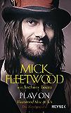 Play on: Fleetwood Mac und ich. Die Autobiografie (German Edition)