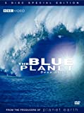 Blue Planet: Seas of Life (Five-Disc Special Edition)