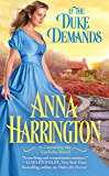 If the Duke Demands (Capturing the Carlisles Book 1)