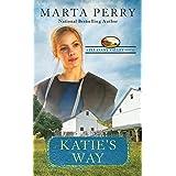 Katie's Way (Pleasant Valley)