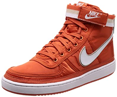 new arrivals 1aeea 7319a Image Unavailable. Image not available for. Color  Nike Vandal High Supreme Men s  Shoes ...