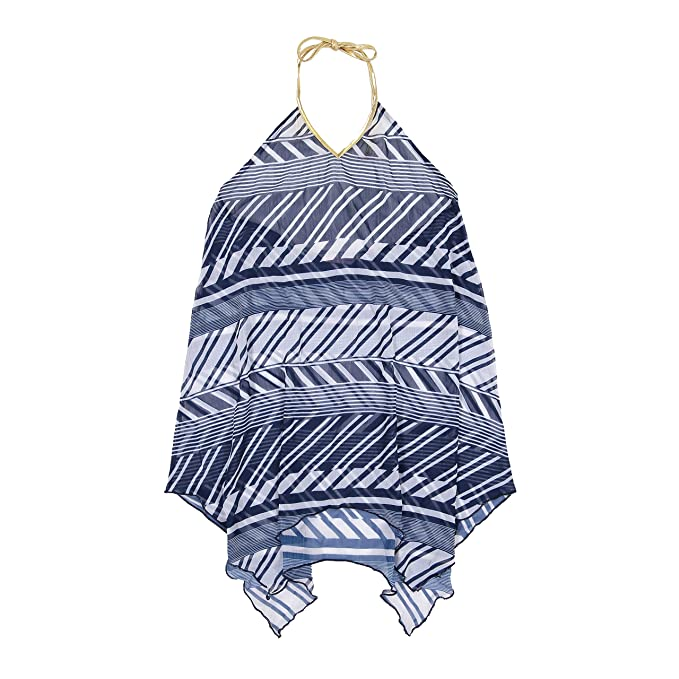 Tommy Bahama Girls Terry Cloth Swimsuit Coverup