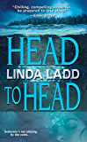 Head To Head (Claire Morgan Book 1)