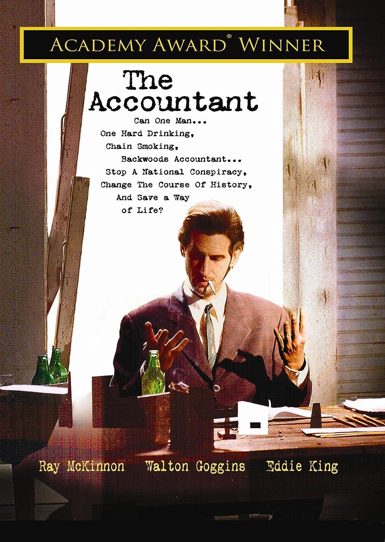 com the accountant ray mckinnon walton goggins eddie com the accountant ray mckinnon walton goggins eddie king movies tv