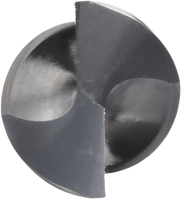 Sandvik Coromant Right Hand Cut No Coolant T200-XM100DK-1//2 B145 HSS CoroTap 200 cutting tap with spiral point