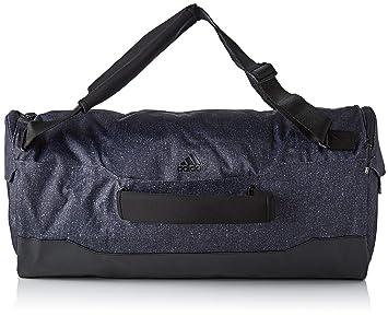 adidas Predator 18.2 Team Bag - Carbon Black, One Size  Amazon.co.uk ... 64ecc59e94