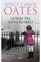 La hija del sepulturero (Spanish Edition) Kindle Edition
