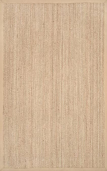 see collection click seagrass rug larger seashell to image sisalseagrass