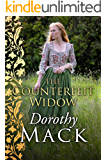 The Counterfeit Widow (Dorothy Mack Regency Romances)