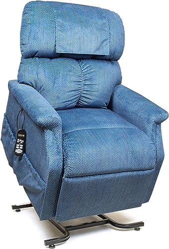 PR-505L MaxiComfort