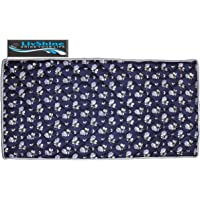 LivShine® Foldable PU Foam Travel Mattress- 72X36X1 Inch