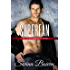 Superfan: A Hockey Romance (Brooklyn Book 3)