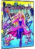 Barbie: Equipo De Espías [DVD]