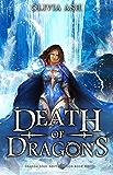 Death of Dragons (Dragon Dojo Brotherhood Book 6) (English Edition)