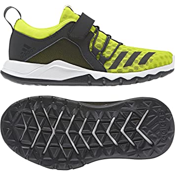 Chaussures CoolAmazon co Junior 2 ukSports Rapidaflex Adidas 0 ybfY7gv6