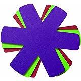 TV - Unser Original 04444702433 Bratmaxx Pfannenschoner