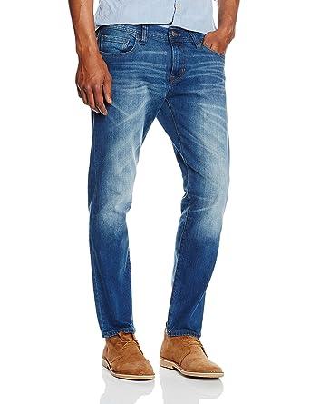 Mens Skinny Jeans EDC by Esprit XXbDRPqY6