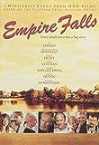 Empire Falls [DVD] [Region 1] [US Import] [NTSC]