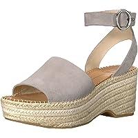 43ca670cd5f6 Amazon Best Sellers  Best Women s Contemporary   Designer Sandals