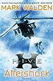 H.I.V.E. 7: Aftershock