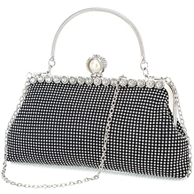 5a5bec06912a clutch purses for women evening bags and clutches for women evening bag  purses and handbags evening clutch purse