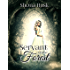 Servant of the Forest: A Cinderella retelling