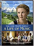 Von Trapp Family: a Life of Music / [DVD] [Import]