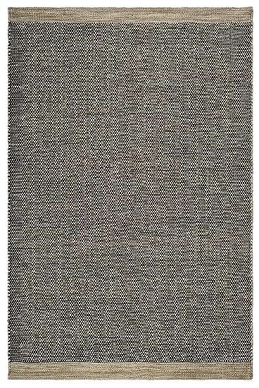 Amazon Com Fab Habitat Indoor Outdoor Floor Rug Handwoven Made
