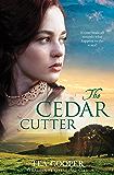 The Cedar Cutter