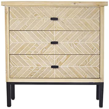 urban accents furniture. Heather Ann Creations W191400-WWP Urban Accent Cabinet Urban Accents Furniture N