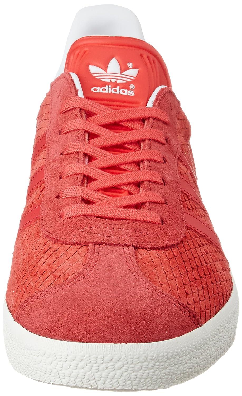 Adidas gazzella donne scarpe rosa moda.