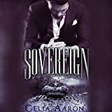 Sovereign: Acquisition Series