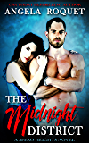 The Midnight District (Spero Heights Book 3)