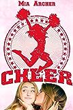 Cheer: A Lesbian Romance