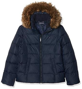 448f91297c16 Tommy Hilfiger Essential Basic Down Jacket
