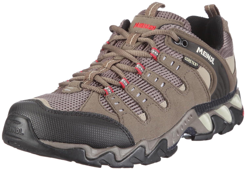 koop uitverkoop online bestellen beste selectie Meindl Respond XCR Shoes