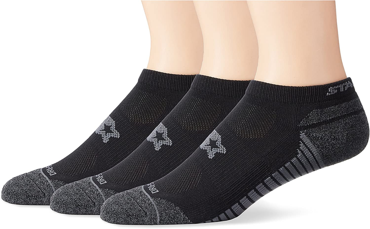 Mens athletic low cut Ankle sock Game Printed Short Breathable Sock