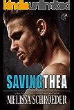 Saving Thea