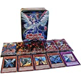 Yu-Gi-Oh! Tin 2011 Wave 2 Galaxieaugen-Photonendrache (deutsch)
