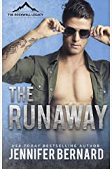 The Runaway (The Rockwell Legacy Book 4) Kindle Edition