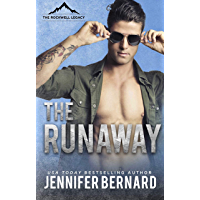 The Runaway (The Rockwell Legacy Book 4) (English Edition)