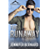 The Runaway (The Rockwell Legacy Book 4)