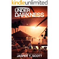 Under Darkness (A Standalone Sci-Fi Thriller)