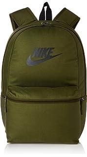 358dea34ad437 Nike Unisex – Erwachsene Nk Tech Small Items Schultertaschen  Amazon ...