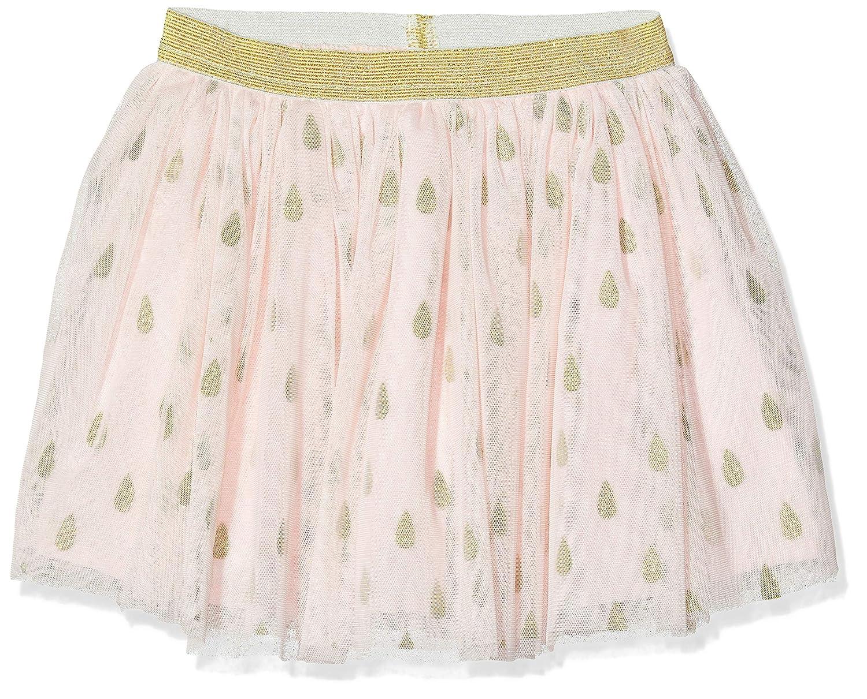 Name It Nmfonce Tulle Skirt Gonna Bimba