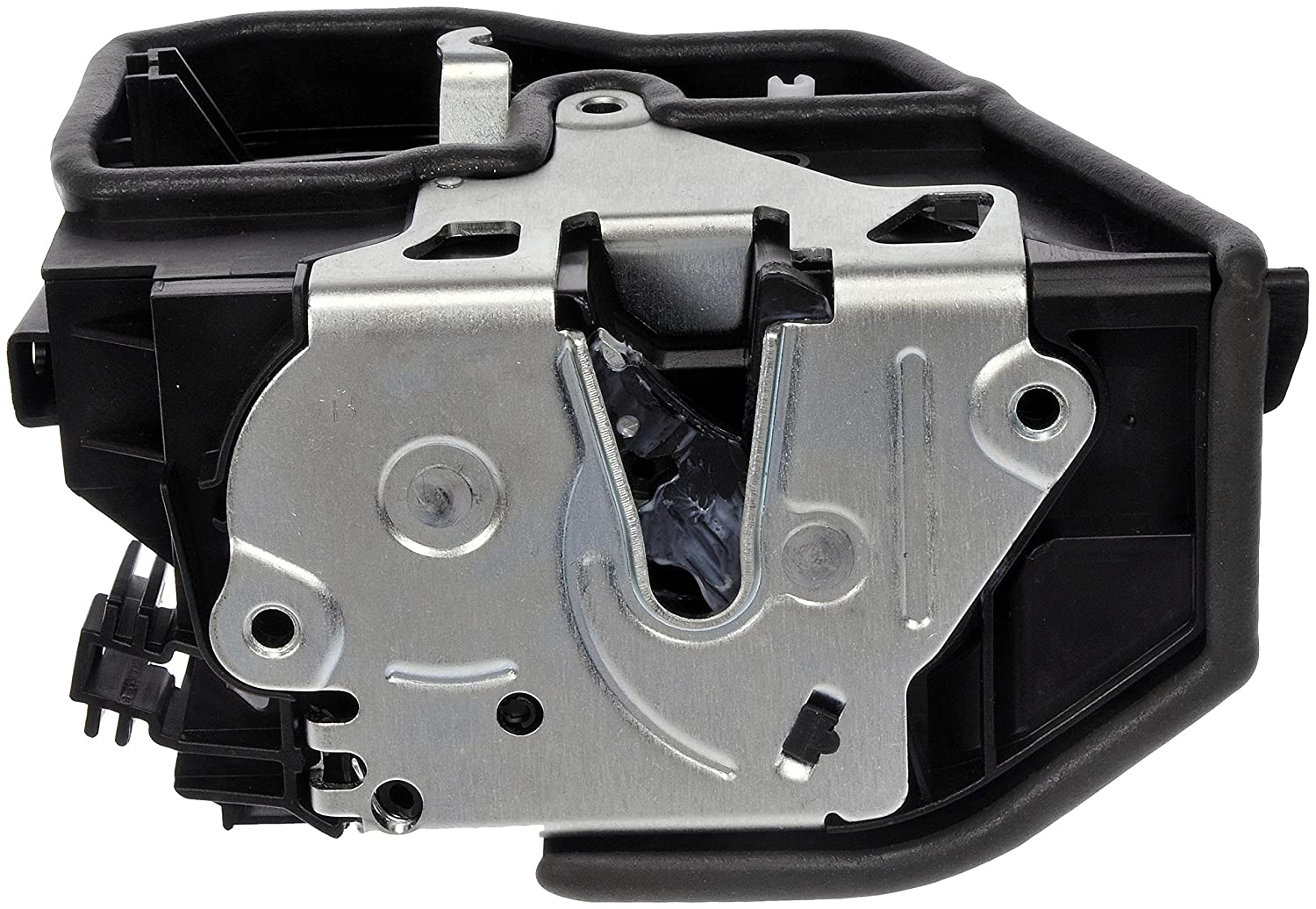 Dorman 937-803 Door Lock Actuator Motor