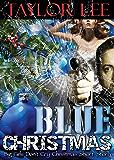 Blue Christmas (The Blonde Barracuda Series Book 3)